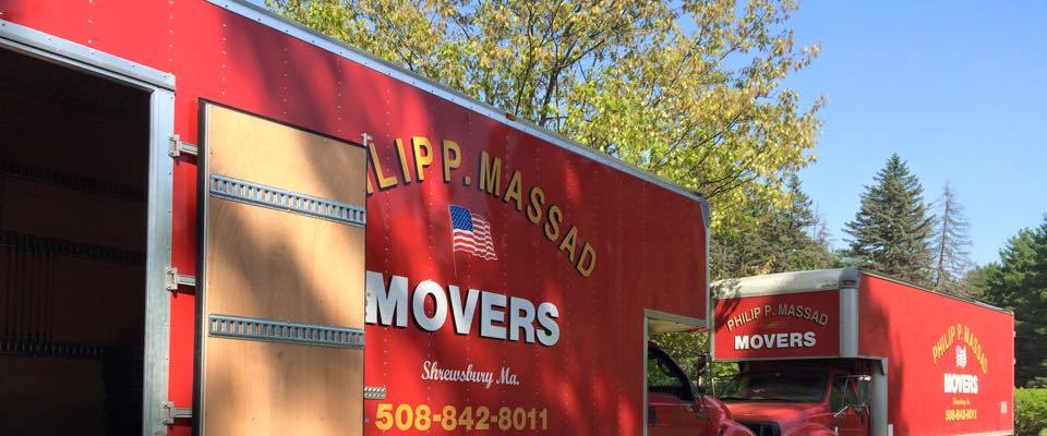 massad-movers-trucks-2-0