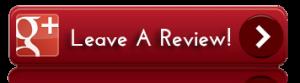 reviews-google-300x83